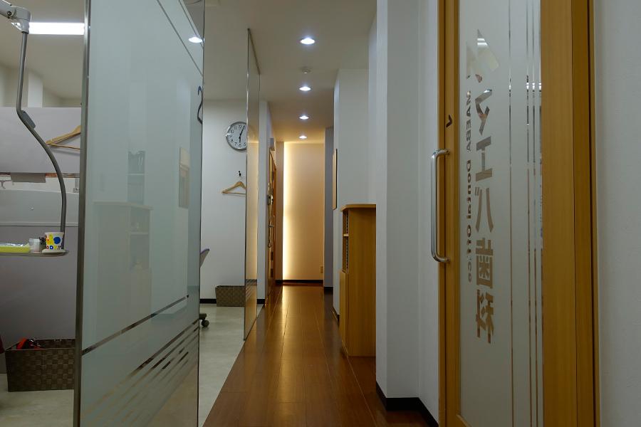 clinic_img01